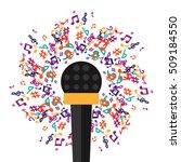 vector illustration for live...   Shutterstock .eps vector #509184550