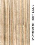 Fabric Pattern Background