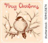 vector illustration of...   Shutterstock .eps vector #509415874