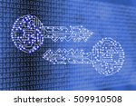 encryption algorithms and...