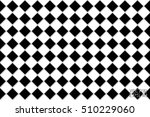 abstract black and white...   Shutterstock .eps vector #510229060