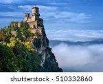 Rocca Della Guaita  The Most...