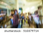 party people background ...   Shutterstock . vector #510379714