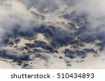 An Artistic Landscape Painting...