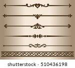 decorative elements. design...