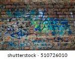 Texture Plaster  Wall  Crack