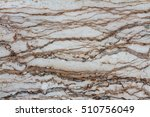 marble background and texture...   Shutterstock . vector #510756049