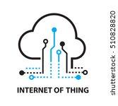 cloud iot internet of things...