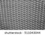 metallic texture use for...   Shutterstock . vector #511043044