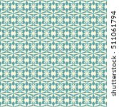 abstract seamless pattern of...   Shutterstock .eps vector #511061794