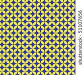amazing backgrounds    set 122   Shutterstock . vector #51107656