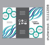 web sale banner   Shutterstock .eps vector #511112008