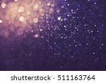 abstract background all colors... | Shutterstock . vector #511163764