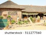 brandberg  namibia   october 15....