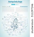 startup landing webpage or...