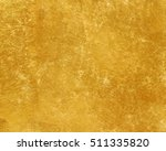 gold background | Shutterstock . vector #511335820