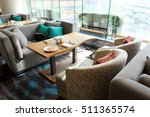 brunch is a combination of... | Shutterstock . vector #511365574