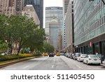New York City   September 24 ...