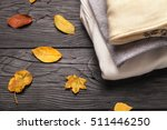 autumn. | Shutterstock . vector #511446250