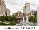 Las Vegas  Usa   October 28 ...