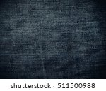 Small photo of Jean Texture Background,Jean Texture Background