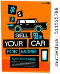 sell your car for more with