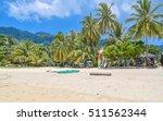 tioman island malaysia  ... | Shutterstock . vector #511562344