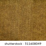 canvas background  | Shutterstock . vector #511608049