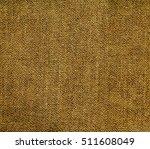 canvas background  | Shutterstock . vector #511608049