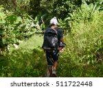 machu picchu  cuzco  peru  new... | Shutterstock . vector #511722448