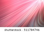 a high quality of silky smooth... | Shutterstock . vector #511784746