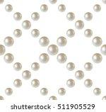 beautiful 3d shiny natural... | Shutterstock .eps vector #511905529