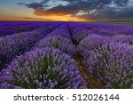 exciting landscape with... | Shutterstock . vector #512026144