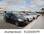 east london  south africa  ...   Shutterstock . vector #512033479