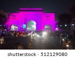jaipur  rajasthan  india  ... | Shutterstock . vector #512129080