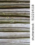 weather beaten timber wall with ...   Shutterstock . vector #512214118