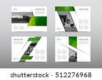 brochure layout template flyer... | Shutterstock .eps vector #512276968