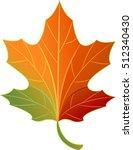 Autumn Themed Illustration...