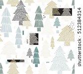vector illustration of a... | Shutterstock .eps vector #512384314