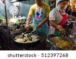 hua hin  thailand   december 28 ... | Shutterstock . vector #512397268