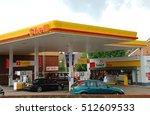 ashford  england   june 17 ... | Shutterstock . vector #512609533