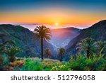 Beautiful View Of Amazing...