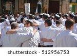 Jerusalem Israel 26 10 16 ...