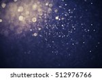 abstract background all colors... | Shutterstock . vector #512976766