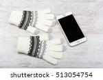 burgas  bulgaria   october 22 ...   Shutterstock . vector #513054754