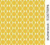 abstract seamless pattern of... | Shutterstock .eps vector #513070096