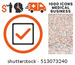 orange and gray checkbox vector ...