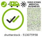 eco green and gray validation...