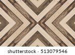 Wood Texture Background  X...