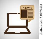 technology onilne news speech...